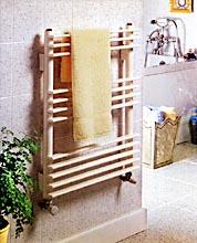 veha decorative radiators. Black Bedroom Furniture Sets. Home Design Ideas